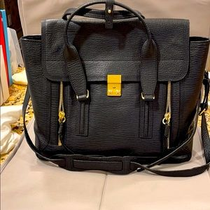 Phillip Lim Pashli large bag